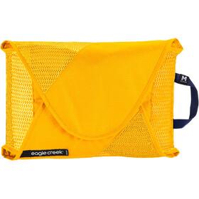 Eagle Creek Pack It Reveal Garment Folder M, amarillo